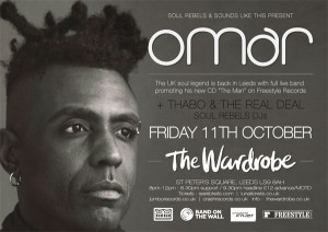 Omar-Flyer-front_A6_print
