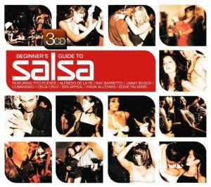 beg-guide-salsa-3_600