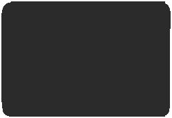 logo_dk_250