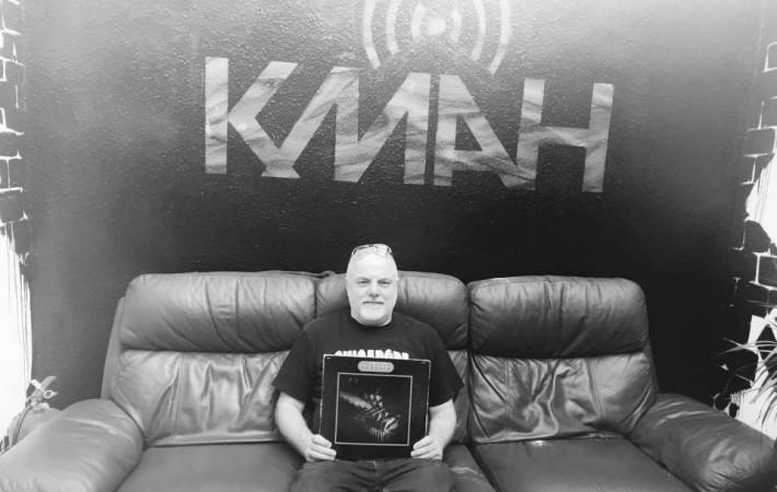 kmah-radio-lubi-1