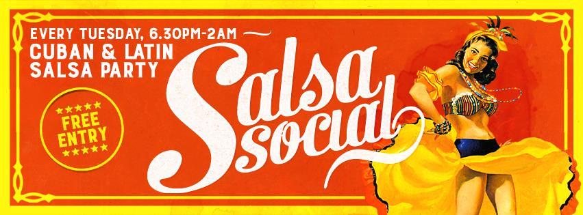 salsa-social-leeds