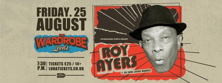170825-roy-ayers-2