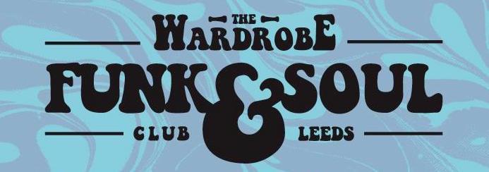 wardrobe-funk-soul