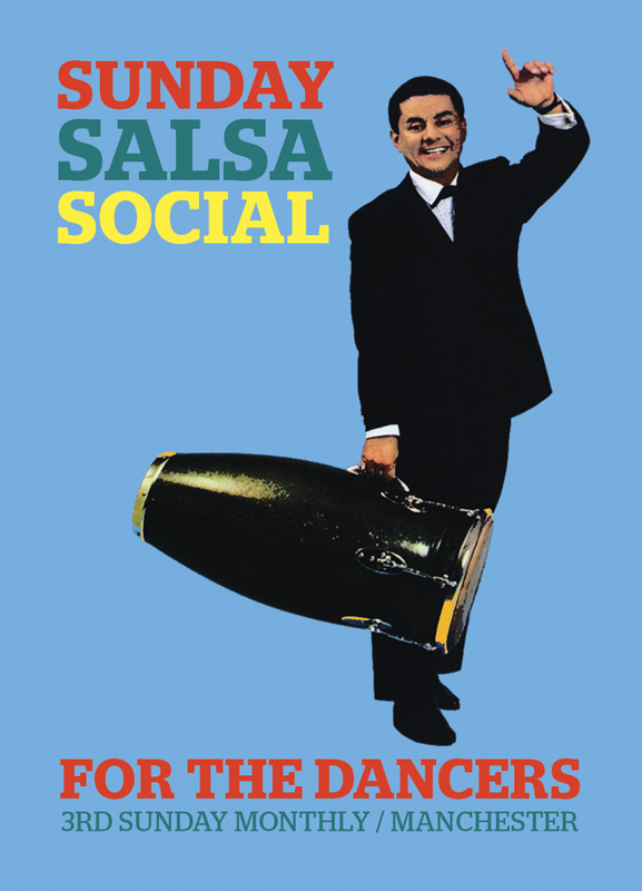 sunday-salsa-social-800