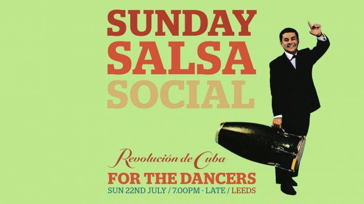 sunday-salsa-social-Lg-fbevent