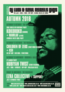 soul-rebels-autumn-2018