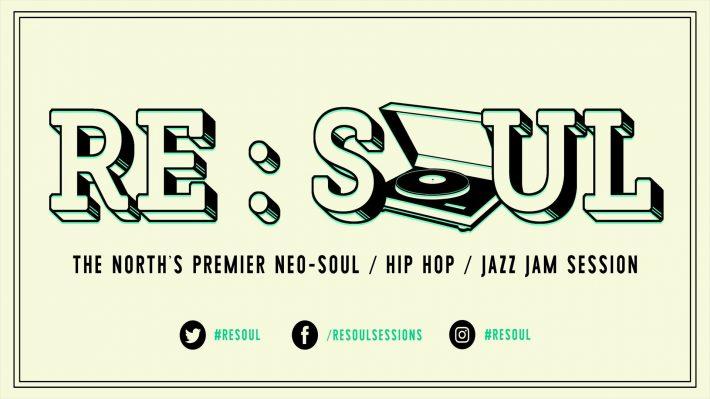 190128-re-soul