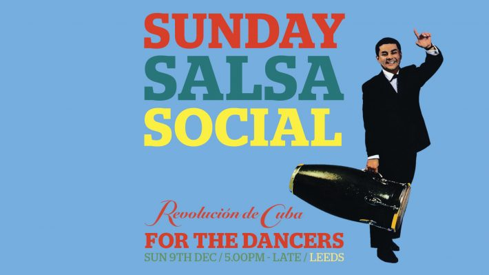 sunday-salsa-social-181209-fbevent
