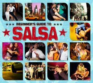 Beg-Guide-Salsa4_600
