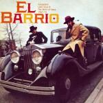 El-Barrio_600
