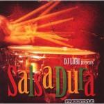 Salsa-Dura_300