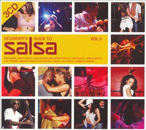 beg-guide-salsa-2_600