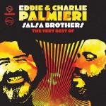 palmieri-brothers_600