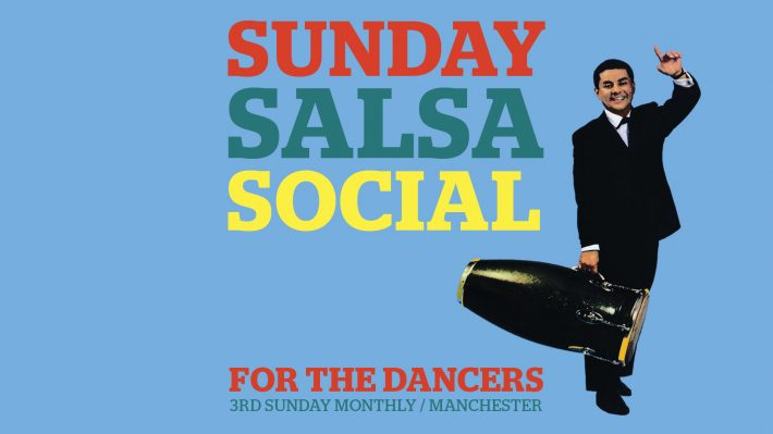 sunday-salsa-social-fbevent