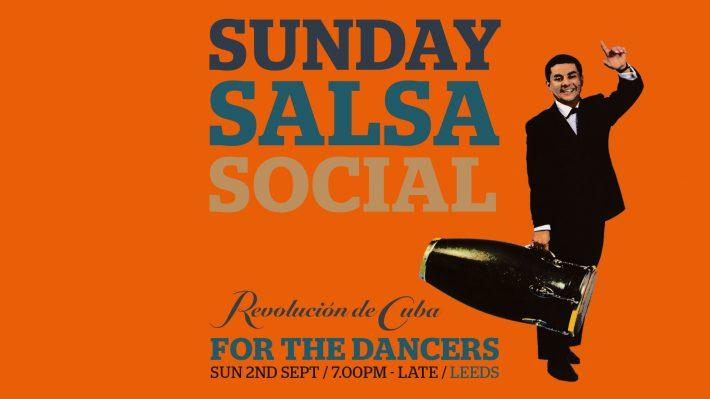sunday-salsa-social-fbevent-02-sept