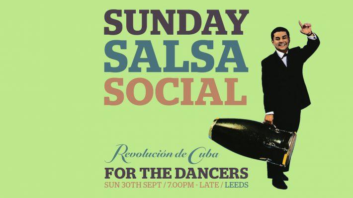sunday-salsa-social-180930-fbevent