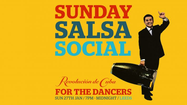 sunday-salsa-social-fbevent-190127
