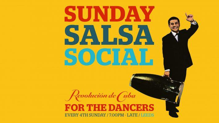 sunday-salsa-social-LEEDS-05-fbevent